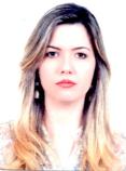 Dra. Kamila Karoline