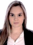 Dra. Gabriela Luíza Pizoni