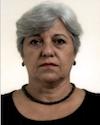 Dra. Miriam de Lima
