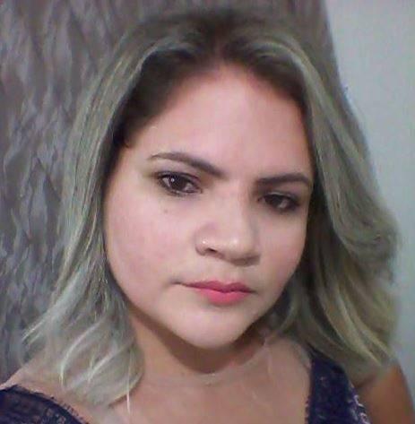 JOSÉLIA MARINHO